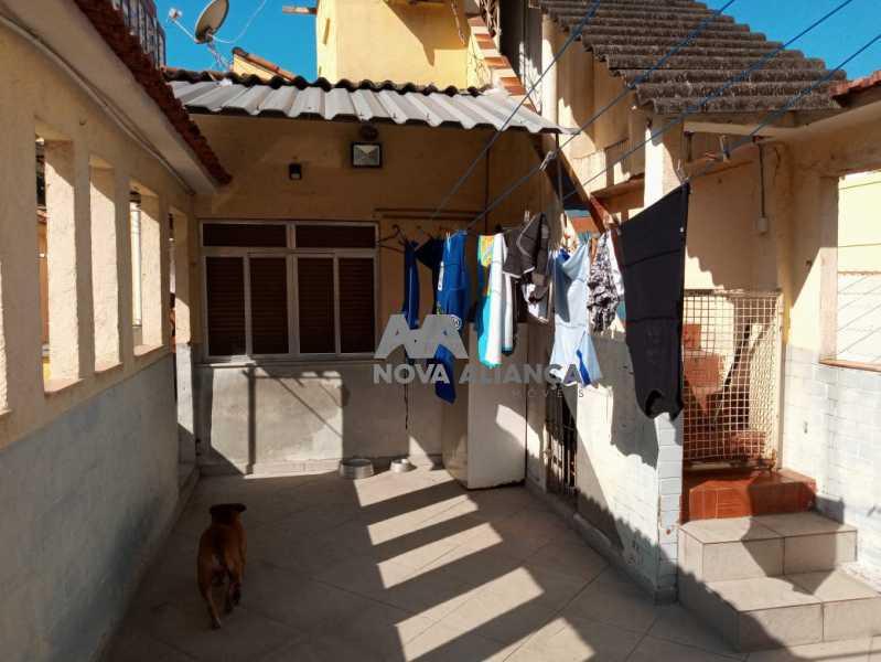 4da010c1-f116-49c8-a0a9-9c790a - Casa 2 quartos à venda Tijuca, Rio de Janeiro - R$ 630.000 - NTCA20030 - 14