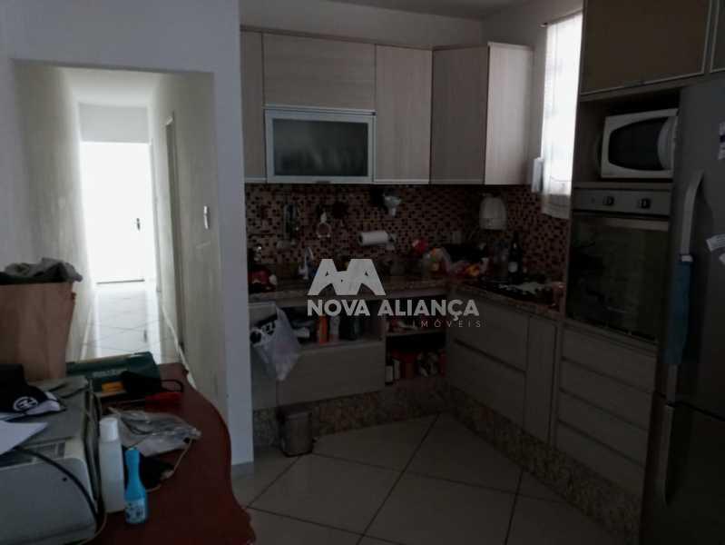 4f9efe8f-1e04-4674-a142-34823d - Casa 2 quartos à venda Tijuca, Rio de Janeiro - R$ 630.000 - NTCA20030 - 6