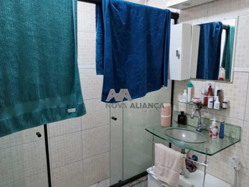 166281b8-9ec5-48ba-8985-3482ec - Casa 2 quartos à venda Tijuca, Rio de Janeiro - R$ 630.000 - NTCA20030 - 12