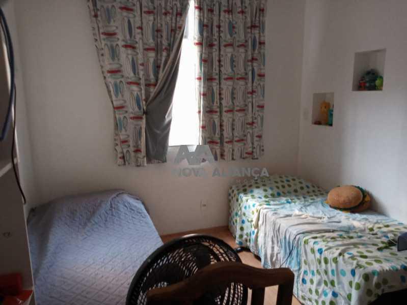 ac361ad7-3e6c-4973-9da9-afeb3e - Casa 2 quartos à venda Tijuca, Rio de Janeiro - R$ 630.000 - NTCA20030 - 8
