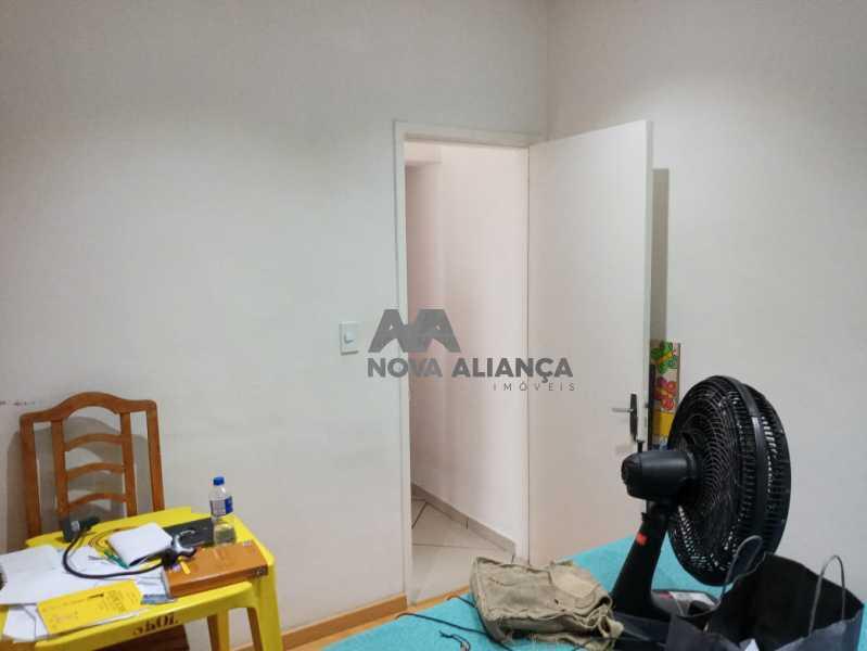 b5ad9132-94ee-40fe-97a6-363800 - Casa 2 quartos à venda Tijuca, Rio de Janeiro - R$ 630.000 - NTCA20030 - 10