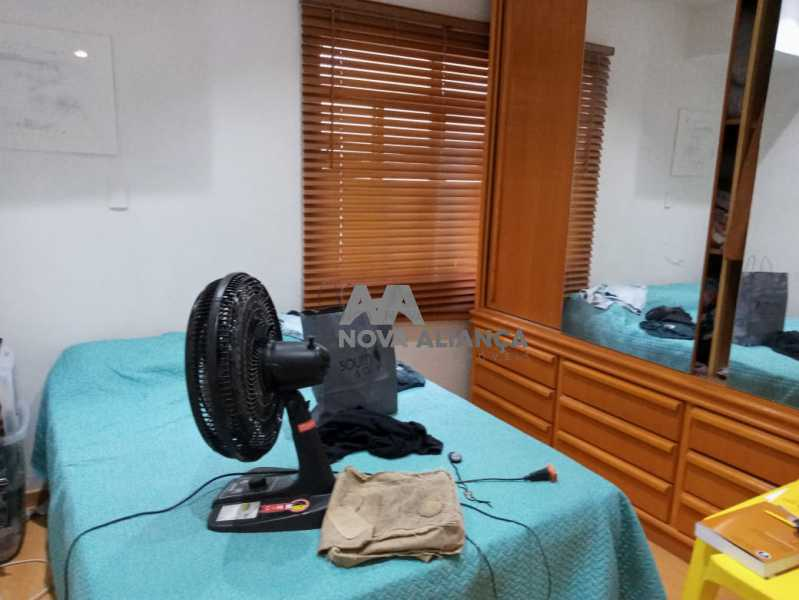 c70a19f4-98c5-4233-a05d-8a6f8d - Casa 2 quartos à venda Tijuca, Rio de Janeiro - R$ 630.000 - NTCA20030 - 11