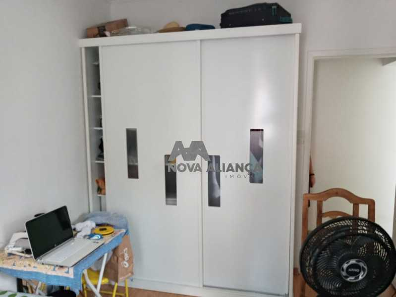 d72168ec-c3f5-41d5-a5b1-d352a2 - Casa 2 quartos à venda Tijuca, Rio de Janeiro - R$ 630.000 - NTCA20030 - 9