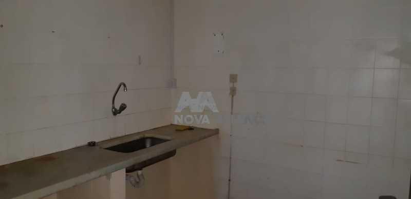 7fae4c66-81e8-4157-aa91-fa2d91 - Loja 78m² à venda Copacabana, Rio de Janeiro - R$ 750.000 - NBLJ00062 - 1