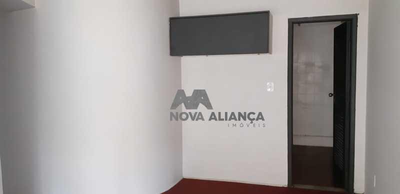 681bac0e-f08b-43d9-9272-c2c3dd - Loja 78m² à venda Copacabana, Rio de Janeiro - R$ 750.000 - NBLJ00062 - 5