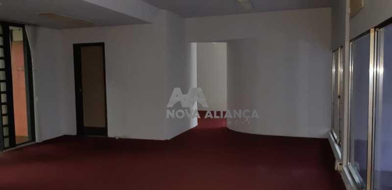 30537d54-f456-4594-98e8-683260 - Loja 78m² à venda Copacabana, Rio de Janeiro - R$ 750.000 - NBLJ00062 - 6