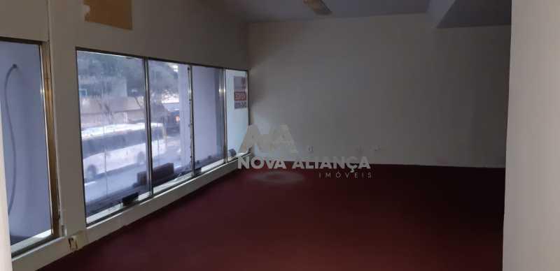 a538edbc-0a6e-4883-b127-1e53c9 - Loja 78m² à venda Copacabana, Rio de Janeiro - R$ 750.000 - NBLJ00062 - 7