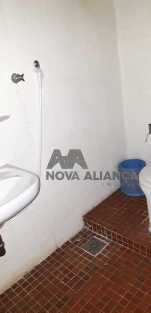 a34032a1-39f7-43b2-9e0f-49e738 - Loja 78m² à venda Copacabana, Rio de Janeiro - R$ 750.000 - NBLJ00062 - 8