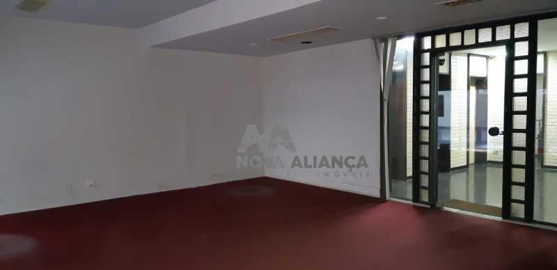 b8767df9-3742-4263-bc76-826cb9 - Loja 78m² à venda Copacabana, Rio de Janeiro - R$ 750.000 - NBLJ00062 - 9