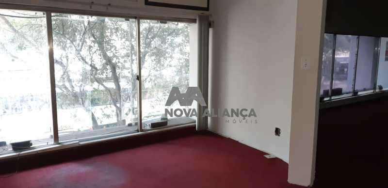 f1996a80-e7cd-4c05-af05-5e59a4 - Loja 78m² à venda Copacabana, Rio de Janeiro - R$ 750.000 - NBLJ00062 - 12