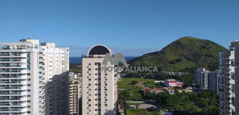 WhatsApp Image 2020-08-04 at 1 - Cobertura à venda Avenida José Luiz Ferraz,Recreio dos Bandeirantes, Rio de Janeiro - R$ 1.100.000 - NICO30183 - 14