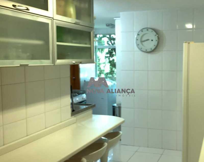 WhatsApp Image 2020-08-21 at 1 - Cobertura à venda Avenida José Luiz Ferraz,Recreio dos Bandeirantes, Rio de Janeiro - R$ 1.100.000 - NICO30183 - 17