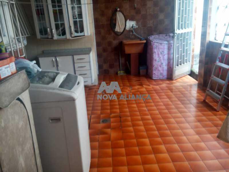 0a9bbf6a-574f-43df-ae6c-c15cee - Apartamento à venda Praia do Flamengo,Flamengo, Rio de Janeiro - R$ 750.000 - BA21890 - 13