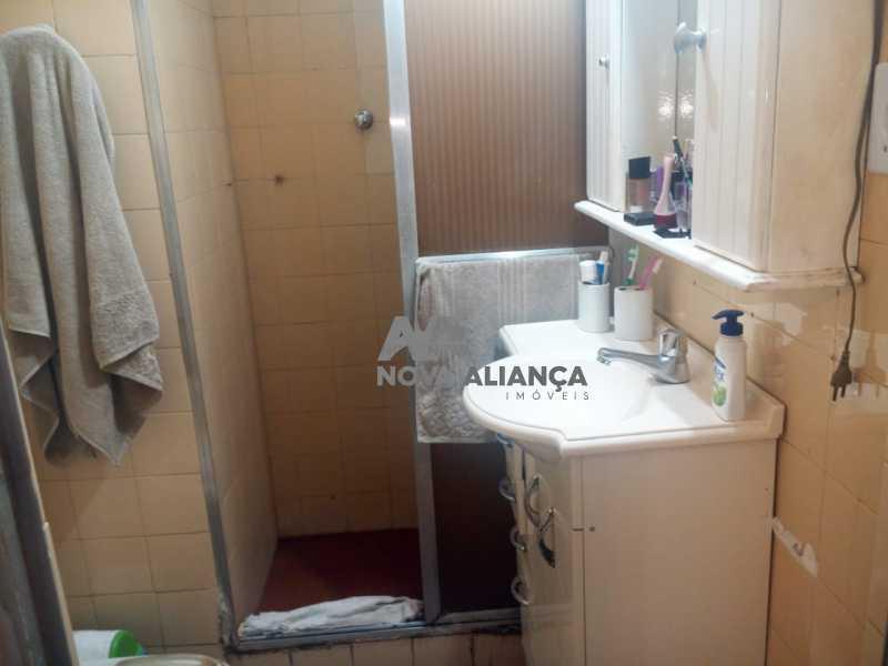 5c8bc0e3-d485-4215-ae46-0b98a3 - Apartamento à venda Praia do Flamengo,Flamengo, Rio de Janeiro - R$ 750.000 - BA21890 - 10