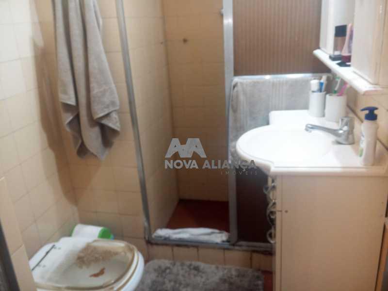 6f25d0cc-cbc9-4456-b933-2f49f2 - Apartamento à venda Praia do Flamengo,Flamengo, Rio de Janeiro - R$ 750.000 - BA21890 - 9