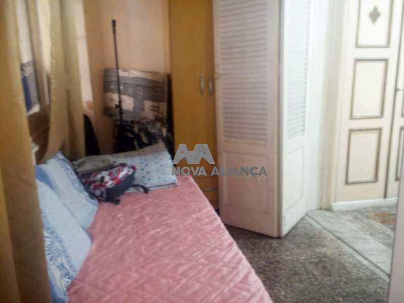 7c890852-c7d8-48ca-af64-86e26c - Apartamento à venda Praia do Flamengo,Flamengo, Rio de Janeiro - R$ 750.000 - BA21890 - 7