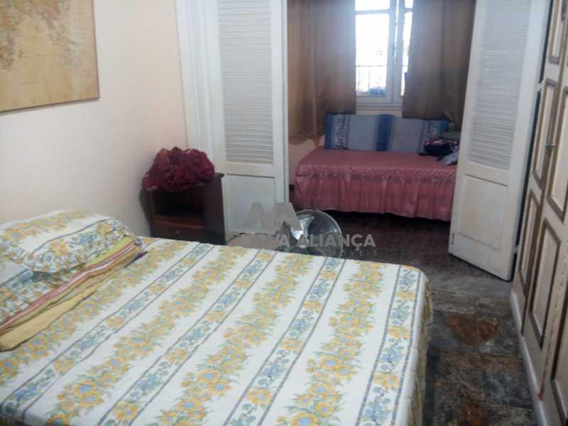 8b5119df-509d-47b7-b903-975a43 - Apartamento à venda Praia do Flamengo,Flamengo, Rio de Janeiro - R$ 750.000 - BA21890 - 6