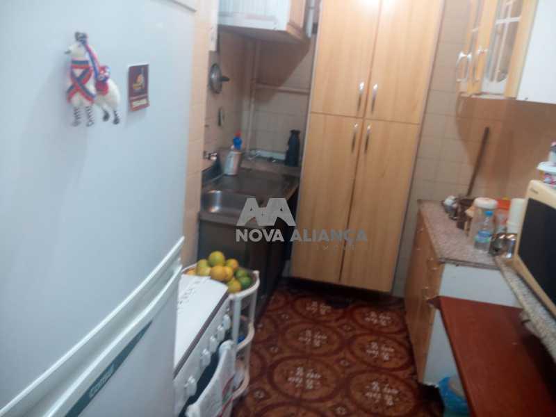 8f201504-5dc2-4181-8cc7-2f8695 - Apartamento à venda Praia do Flamengo,Flamengo, Rio de Janeiro - R$ 750.000 - BA21890 - 11
