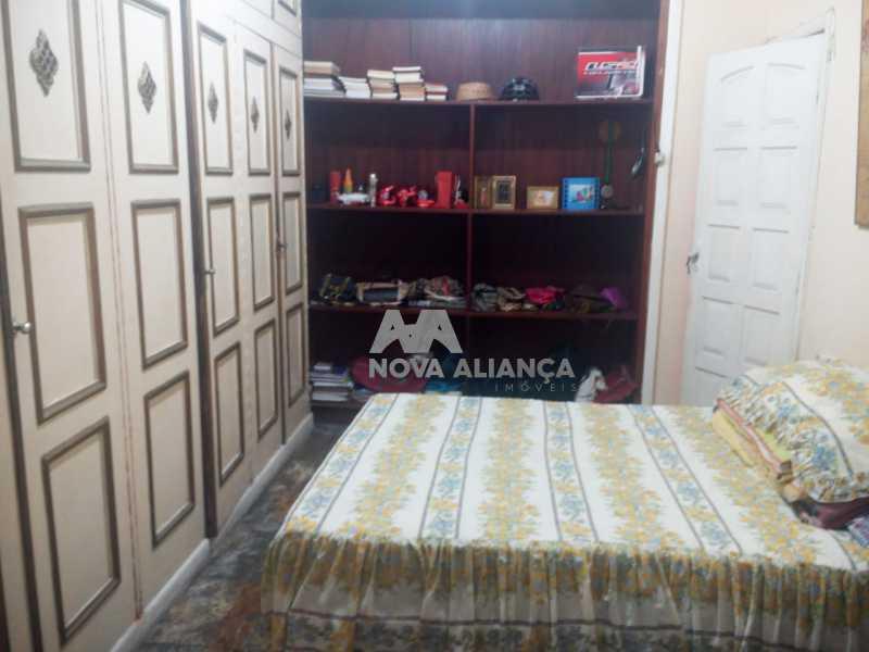 3493bd06-0372-42fd-a10e-e3af96 - Apartamento à venda Praia do Flamengo,Flamengo, Rio de Janeiro - R$ 750.000 - BA21890 - 5