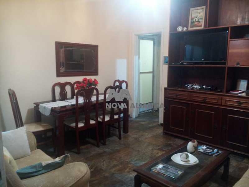 8321d86a-ce81-42cb-a154-4e33be - Apartamento à venda Praia do Flamengo,Flamengo, Rio de Janeiro - R$ 750.000 - BA21890 - 1