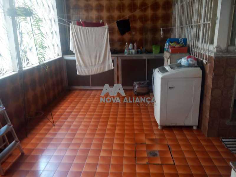 a04cbbde-ed77-4bd8-bafb-c59ed4 - Apartamento à venda Praia do Flamengo,Flamengo, Rio de Janeiro - R$ 750.000 - BA21890 - 14