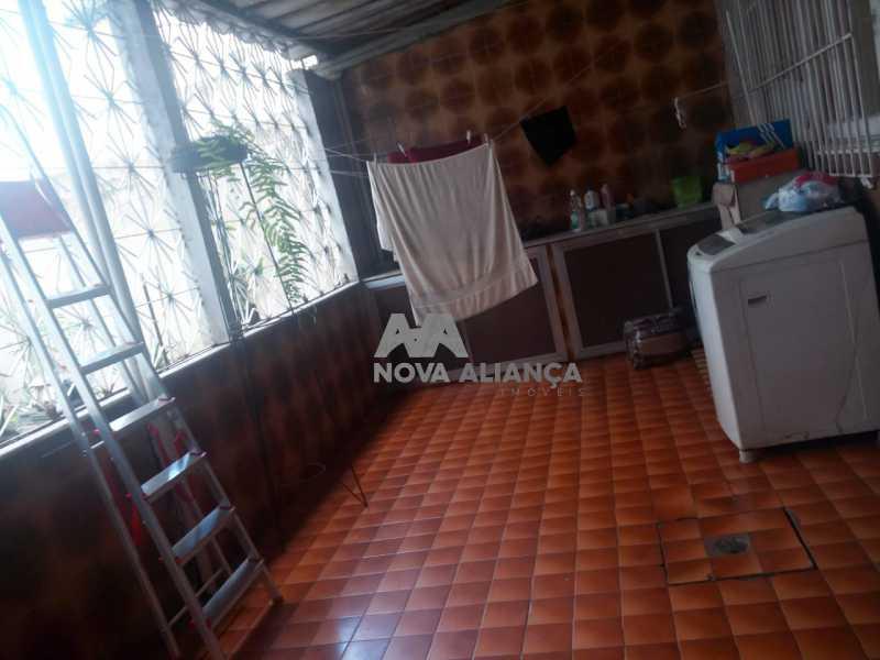 b3548654-b206-4253-b8fe-6abce3 - Apartamento à venda Praia do Flamengo,Flamengo, Rio de Janeiro - R$ 750.000 - BA21890 - 15