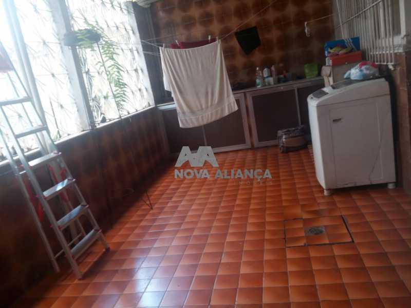 ff142f3d-cbca-4d6b-94e0-67e9e7 - Apartamento à venda Praia do Flamengo,Flamengo, Rio de Janeiro - R$ 750.000 - BA21890 - 16