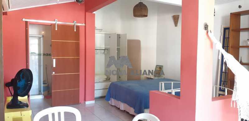 694ea0f1-582f-42d0-ad99-601d2c - Cobertura à venda Rua Visconde de Silva,Botafogo, Rio de Janeiro - R$ 950.000 - NBCO20081 - 20