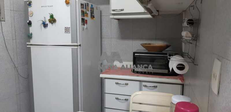 e29b22c9-c0c7-4ac7-b3a9-d41245 - Cobertura à venda Rua Visconde de Silva,Botafogo, Rio de Janeiro - R$ 950.000 - NBCO20081 - 11