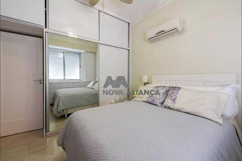 foto9 - Apartamento 3 quartos à venda Leblon, Rio de Janeiro - R$ 1.690.000 - NIAP32116 - 10