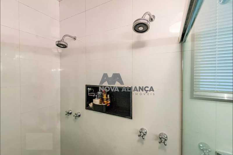 foto17 - Apartamento 3 quartos à venda Leblon, Rio de Janeiro - R$ 1.690.000 - NIAP32116 - 18