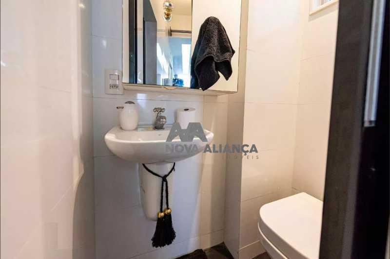 foto21 - Apartamento 3 quartos à venda Leblon, Rio de Janeiro - R$ 1.690.000 - NIAP32116 - 22