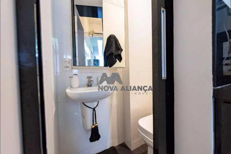 foto22 - Apartamento 3 quartos à venda Leblon, Rio de Janeiro - R$ 1.690.000 - NIAP32116 - 23