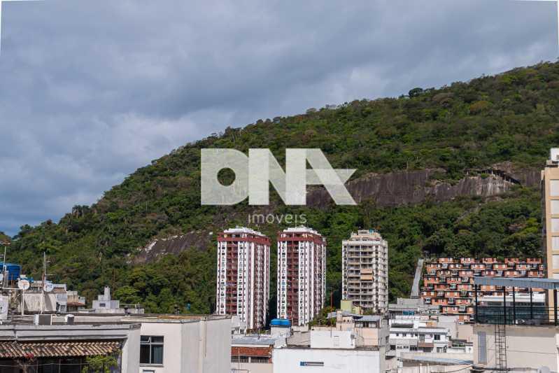 IMG_5279 - Cobertura à venda Rua do Humaitá,Humaitá, Rio de Janeiro - R$ 1.650.000 - NBCO20082 - 4
