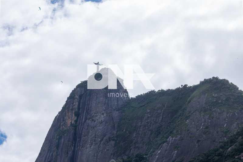 IMG_5283 - Cobertura à venda Rua do Humaitá,Humaitá, Rio de Janeiro - R$ 1.650.000 - NBCO20082 - 8