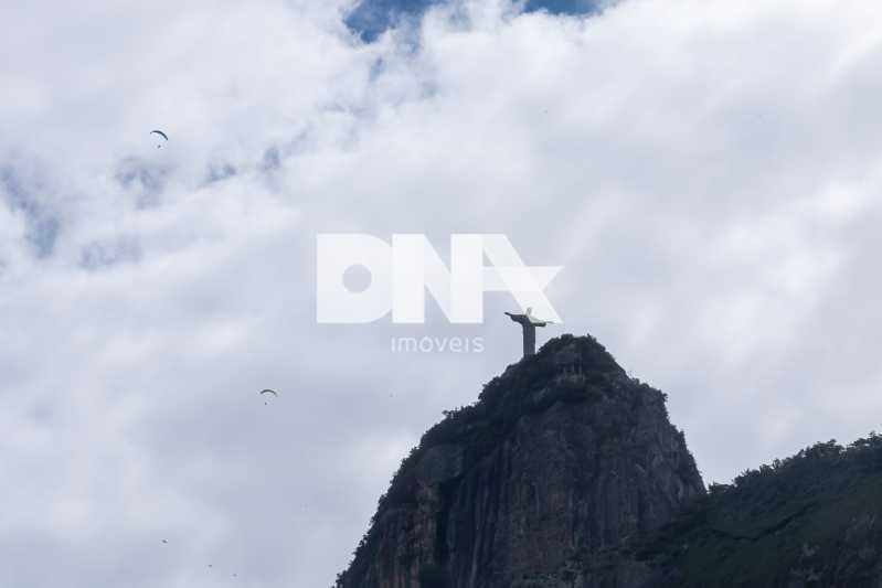 IMG_5285 - Cobertura à venda Rua do Humaitá,Humaitá, Rio de Janeiro - R$ 1.650.000 - NBCO20082 - 9