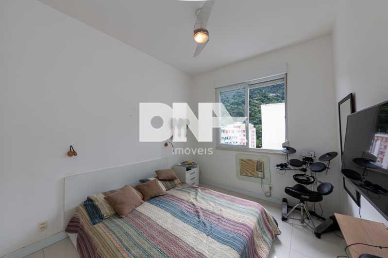 IMG_5306 - Cobertura à venda Rua do Humaitá,Humaitá, Rio de Janeiro - R$ 1.650.000 - NBCO20082 - 27