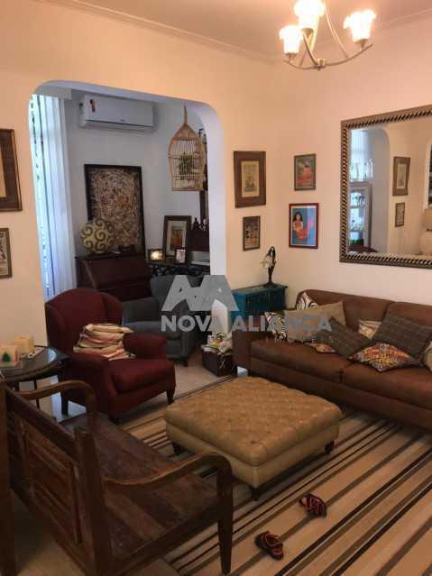 i - Apartamento à venda Avenida Edison Passos,Alto da Boa Vista, Rio de Janeiro - R$ 590.000 - NTAP31498 - 3