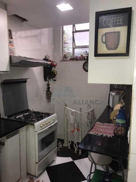 w - Apartamento à venda Avenida Edison Passos,Alto da Boa Vista, Rio de Janeiro - R$ 590.000 - NTAP31498 - 13