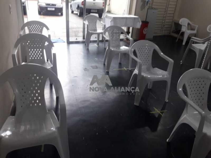WhatsApp Image 2020-09-03 at 1 - Loja 117m² à venda Rua Barão do Bom Retiro,Grajaú, Rio de Janeiro - R$ 280.000 - NTLJ00064 - 9
