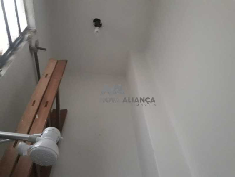 WhatsApp Image 2020-09-03 at 1 - Loja 117m² à venda Rua Barão do Bom Retiro,Grajaú, Rio de Janeiro - R$ 280.000 - NTLJ00064 - 11