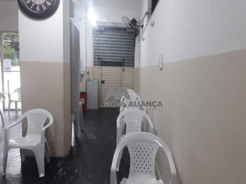 WhatsApp Image 2020-09-03 at 1 - Loja 117m² à venda Rua Barão do Bom Retiro,Grajaú, Rio de Janeiro - R$ 280.000 - NTLJ00064 - 14