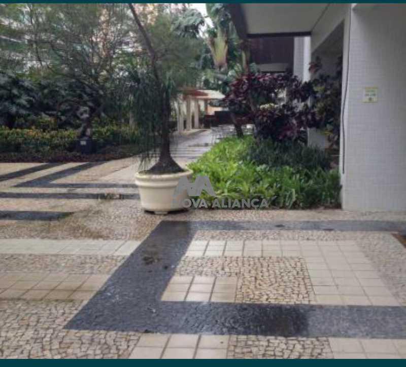 0dddd042-56d6-4e1e-8392-1abe66 - Apartamento 3 quartos à venda Jacarepaguá, Rio de Janeiro - R$ 930.000 - NFAP31279 - 8