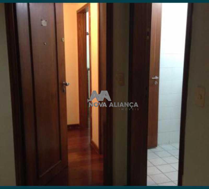 2edee3eb-58b1-48c2-8e12-ce8020 - Apartamento 3 quartos à venda Jacarepaguá, Rio de Janeiro - R$ 930.000 - NFAP31279 - 4