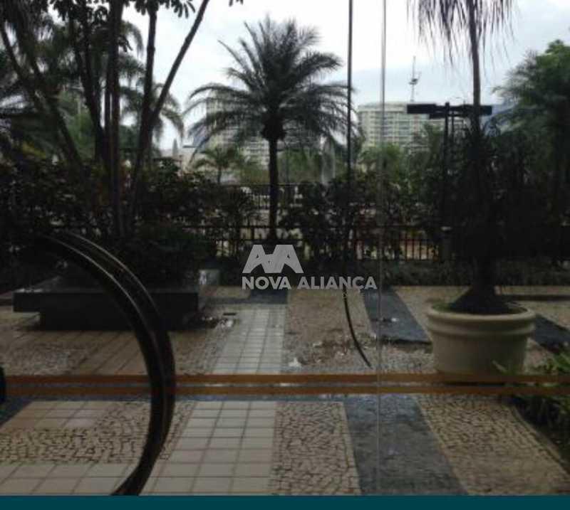 5c6dbcf5-b9ee-4643-9ad9-b011ca - Apartamento 3 quartos à venda Jacarepaguá, Rio de Janeiro - R$ 930.000 - NFAP31279 - 7