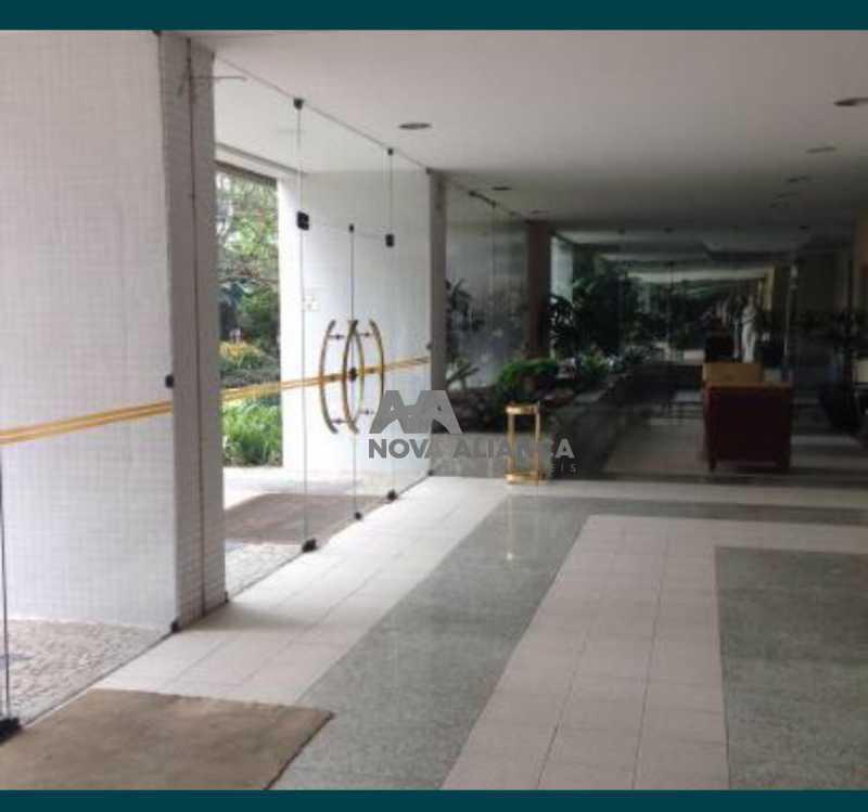 42b1eab5-cf53-470a-9883-2bdbde - Apartamento 3 quartos à venda Jacarepaguá, Rio de Janeiro - R$ 930.000 - NFAP31279 - 10