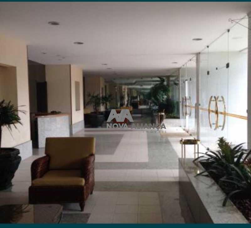 94be87bb-6994-460e-ba57-c2e8d8 - Apartamento 3 quartos à venda Jacarepaguá, Rio de Janeiro - R$ 930.000 - NFAP31279 - 11