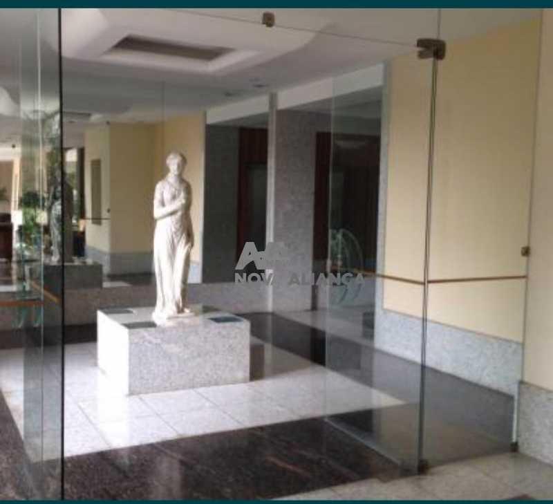2836b7da-4496-4fa8-bdfe-d59e95 - Apartamento 3 quartos à venda Jacarepaguá, Rio de Janeiro - R$ 930.000 - NFAP31279 - 12