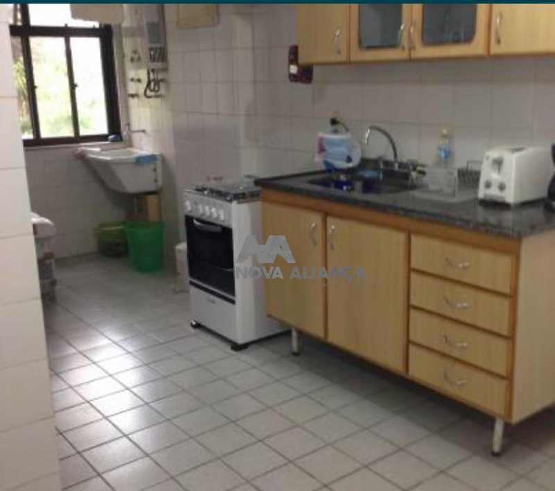 b92b22ac-71e5-4c84-bfa8-c9ec82 - Apartamento 3 quartos à venda Jacarepaguá, Rio de Janeiro - R$ 930.000 - NFAP31279 - 5