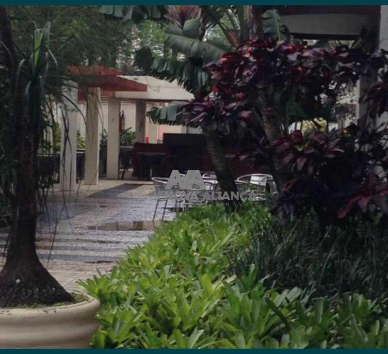 bbe4c41c-764e-454c-9397-c19d27 - Apartamento 3 quartos à venda Jacarepaguá, Rio de Janeiro - R$ 930.000 - NFAP31279 - 13